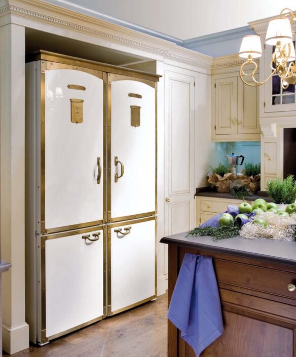 metallic refrigirators_damask_widg eng