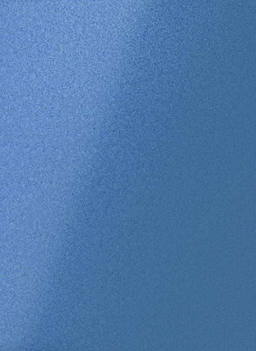 08_sky azul_barn ventilation bricks_Damask