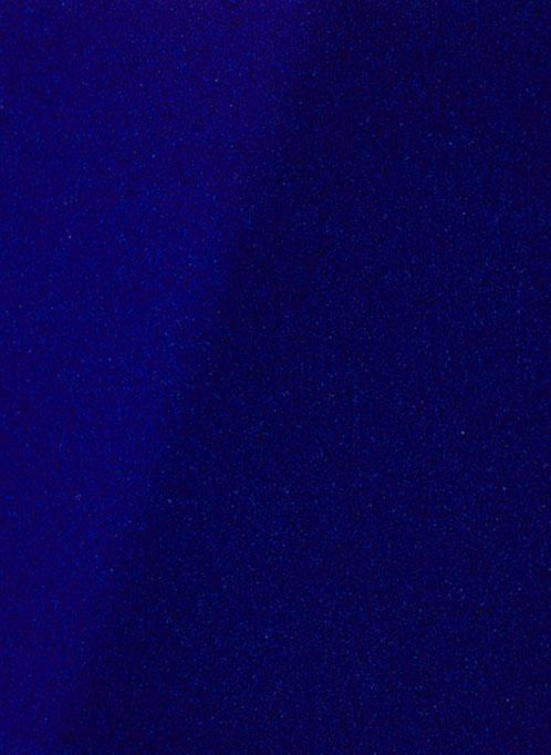 09_cobalt azul_barn ventilation bricks_Damask