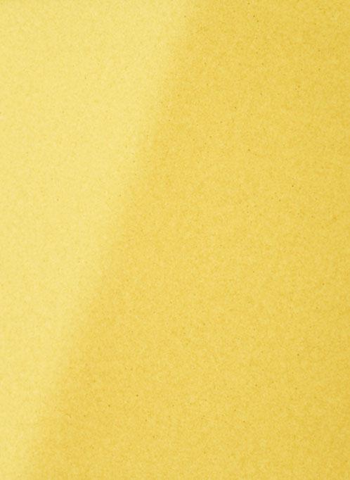 13_yellow_barn ventilation bricks_Damask
