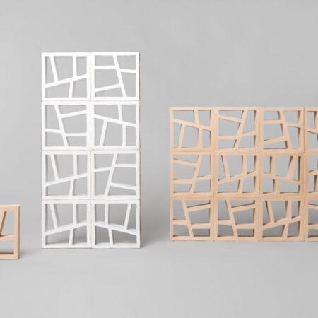 barn ventilation bricks_04_Damask_gallery
