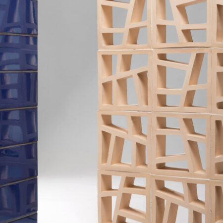 barn ventilation bricks_04_Damask_gallery_1