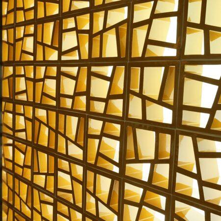 barn ventilation bricks_04_Damask_gallery_3