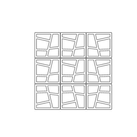 barn-ventilation-bricks_04_Damask_tech-info