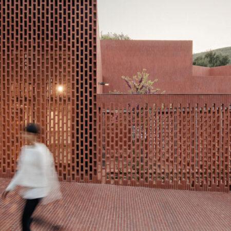 barn ventilation bricks_10_Damask_gallery