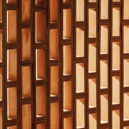 barn ventilation bricks_10_Damask_gallery_1
