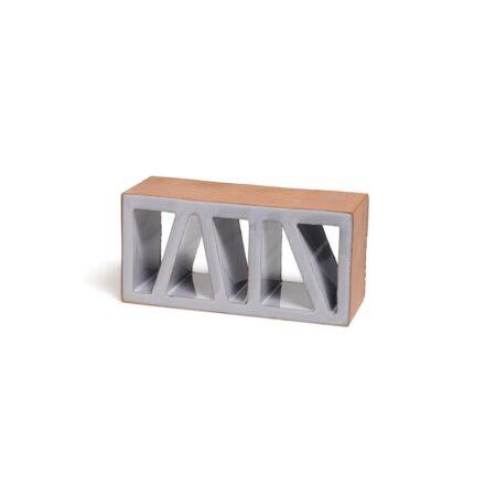 barn ventilation bricks_12_Damask_grey