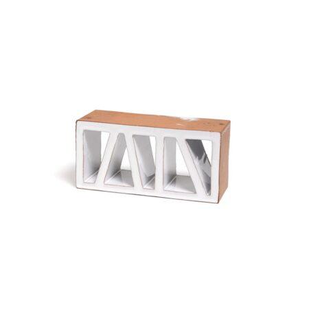 barn ventilation bricks_12_Damask_white