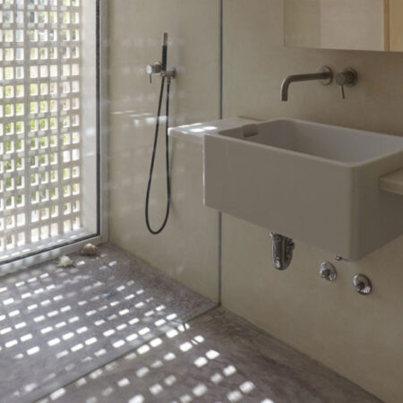 barn ventilation bricks_13_Damask_gallery_1