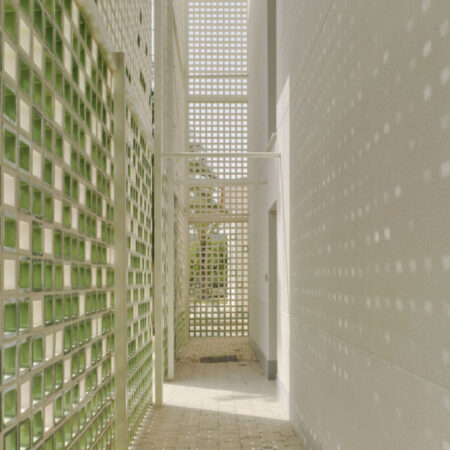 barn ventilation bricks_8_Damask_gallery