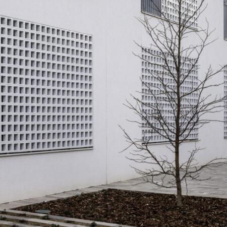 barn ventilation bricks_8_Damask_gallery_1