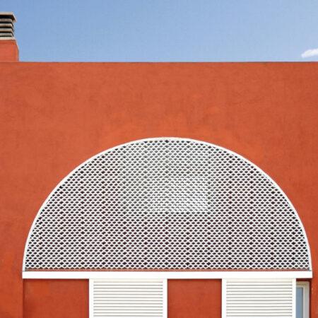 barn ventilation bricks_Damask_gallery_3