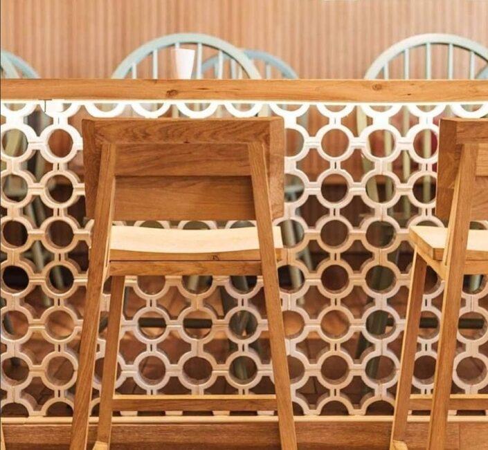 barn ventilation bricks_Damask_slider 2