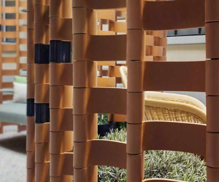 barn ventilation bricks_Damask_slider 6