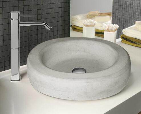 cement-washbasins_Damask_main 6