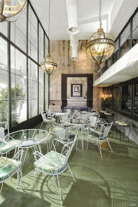 grigio concept store thessaloniki_Damask lights_b