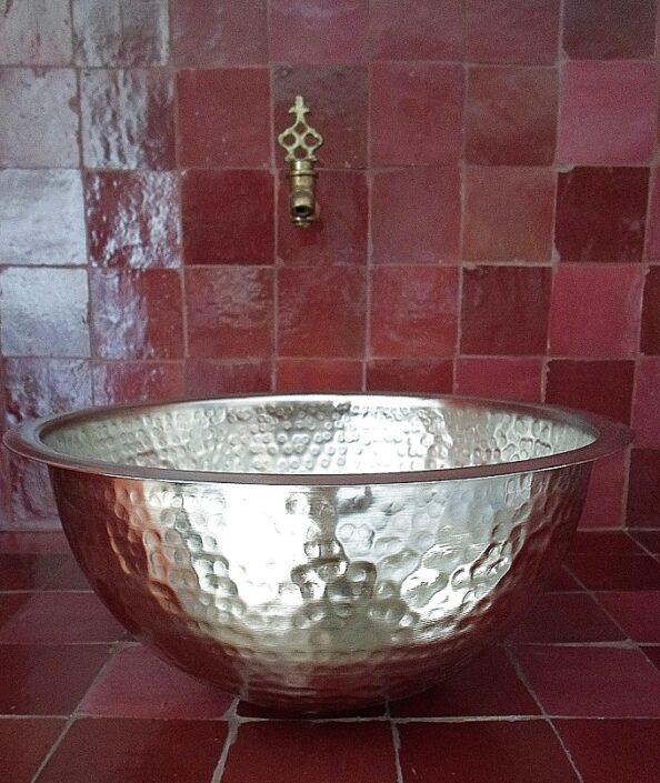 metal basins_Damask_FP