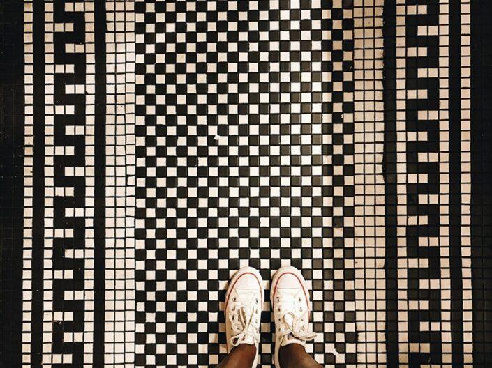 mosaics_Damask_wdg