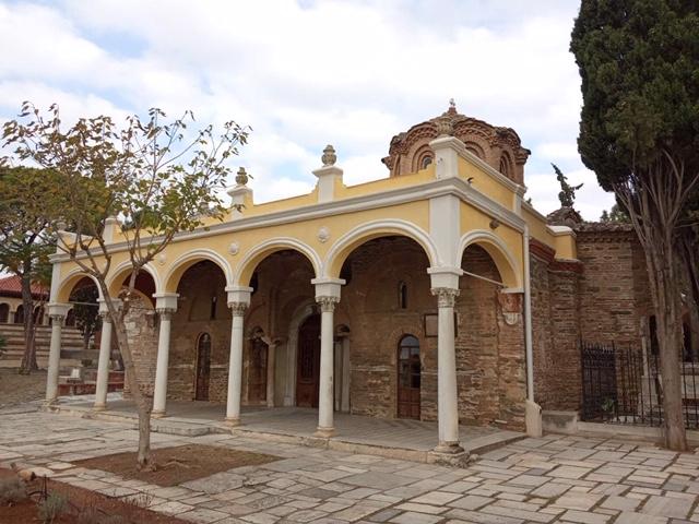 pasta asvesti_Moni Vlatadon_Thessaloniki_e