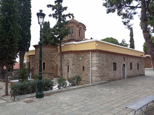 pasta asvesti_Moni Vlatadon_Thessaloniki_f