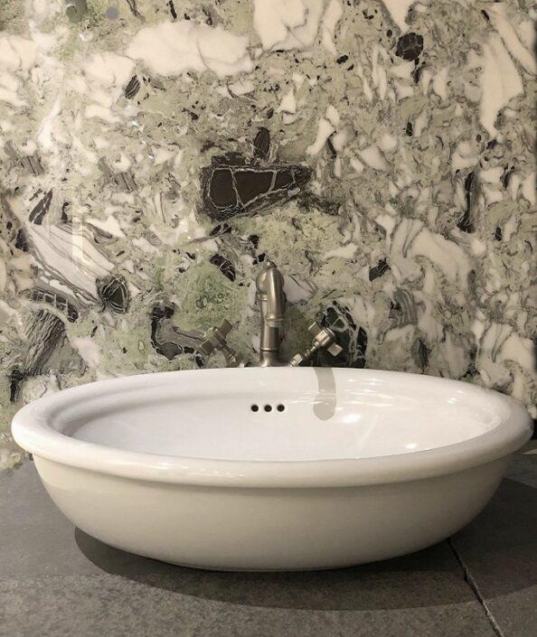 porcelain washbasins _Damask_fp