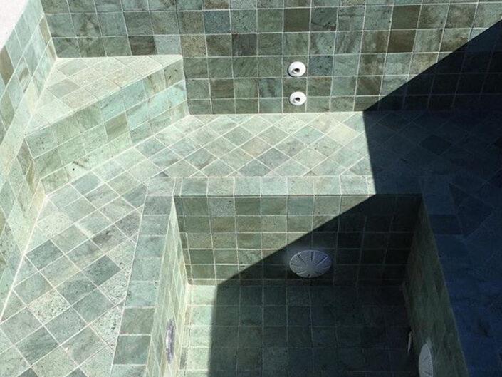 swimming pool stones_Damask_b