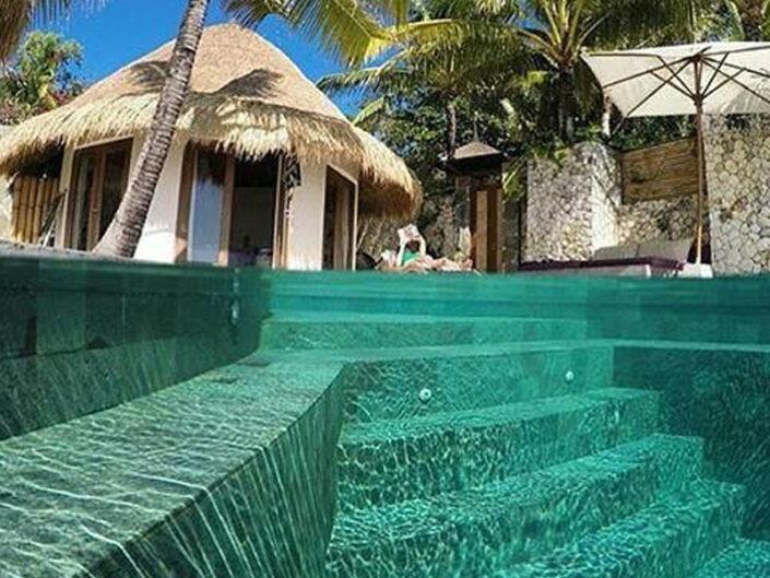 swimming pool stones_Damask_c