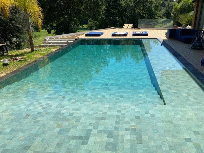 swimming pool stones_Damask_e