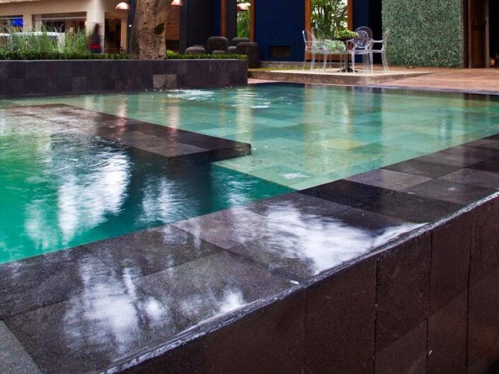 swimming pool stones_Damask_f