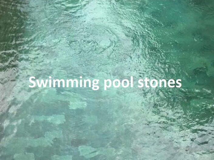 swimming pool stones_Damask_main_4