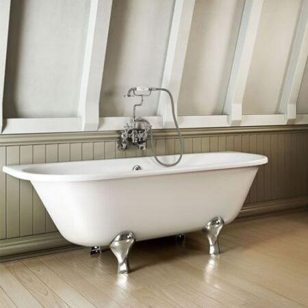 acrylic bathtub_6_Damask_FP