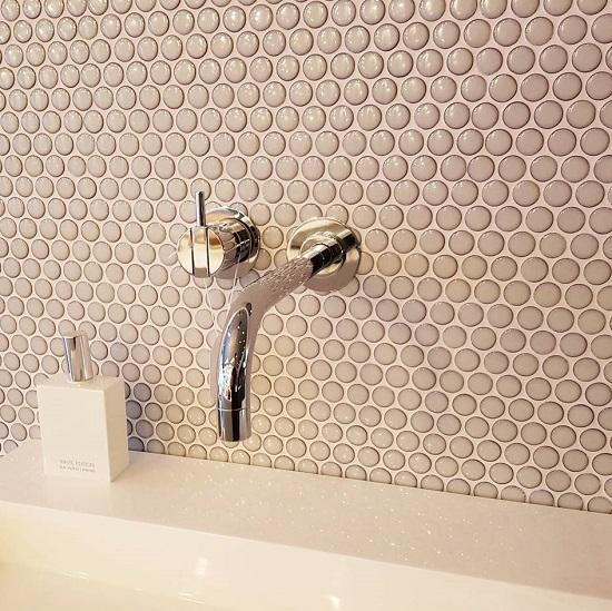 porcelain mosaics_Damask_Dots_fp