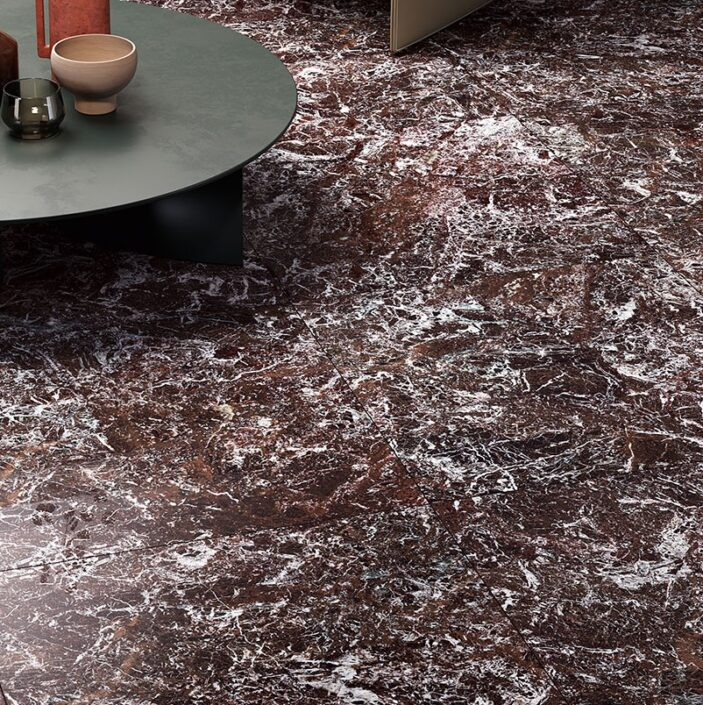 tiles like marble_Damask_widg