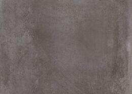 DARK GREY_cement type tile_Damask_7