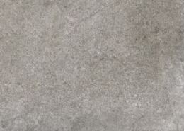 GREY_tile like cement by Damask_6