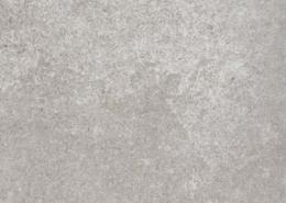 SMOKE DARK GREY_tile like cement by Damask_6