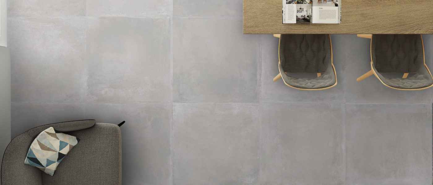 cement type tile_Damask_7_grey