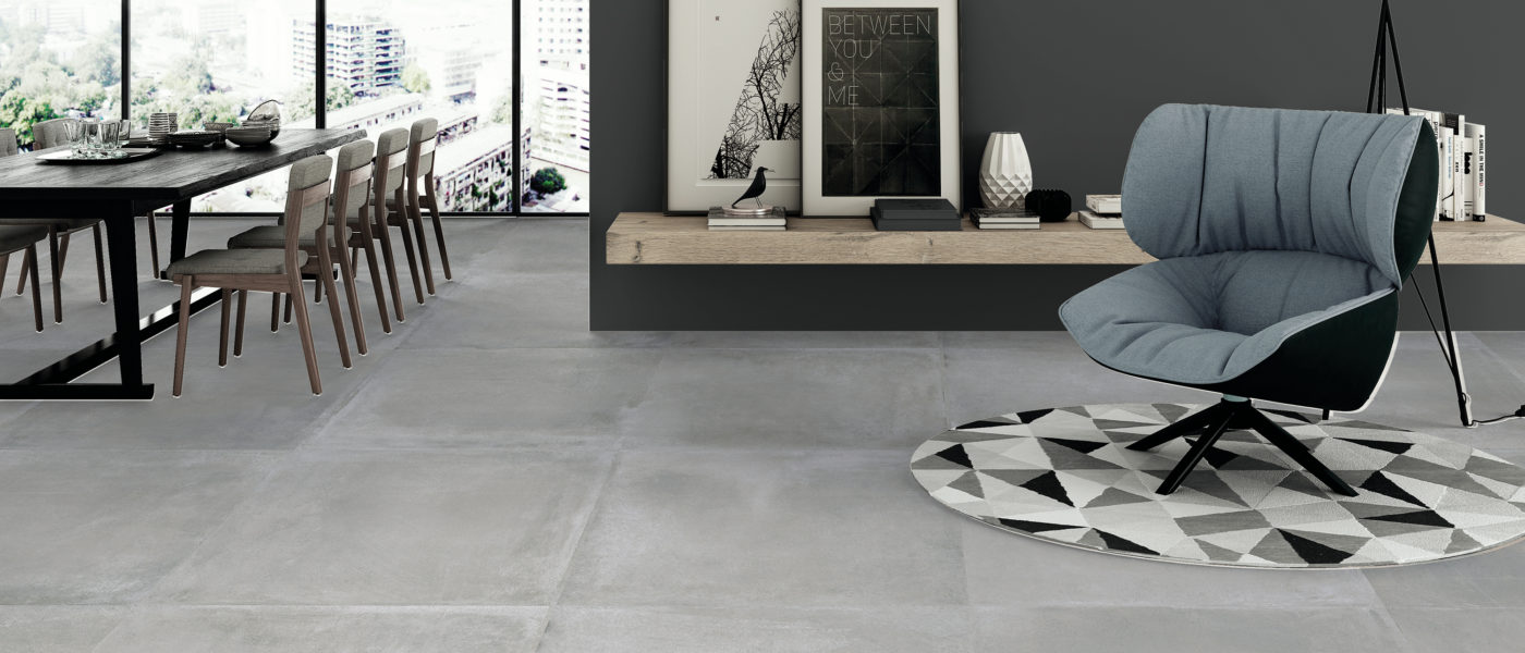 cement type tile_Damask_7_grey_a