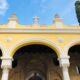 pasta-a-calce_Vlatades-Monastery_Thessaloniki