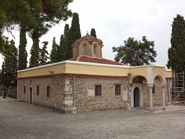 pasta a calce_Vlatades Monastery_Thessaloniki_g