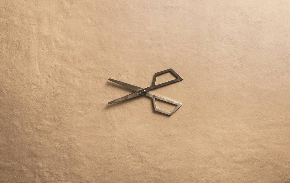 tile like concrete_Damask_5_terra rosa smooth_a