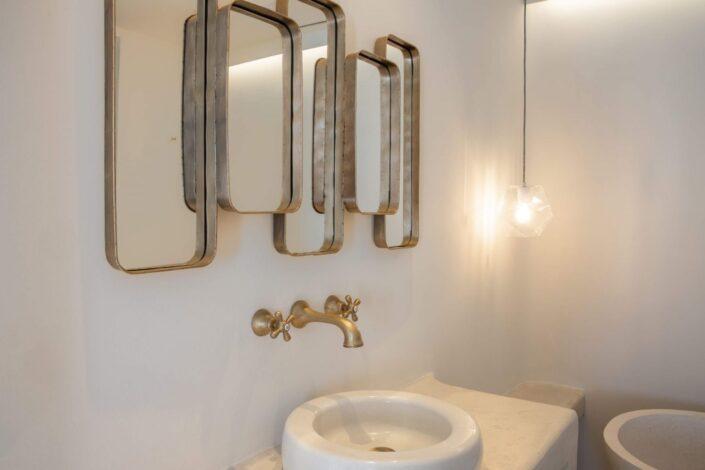 Vegan-Hotel-in-Greece_Koukoumi_Damask faucets_a