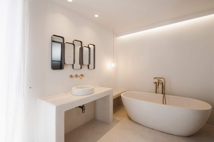 Vegan-Hotel-in-Greece_Koukoumi_Damask faucets_d