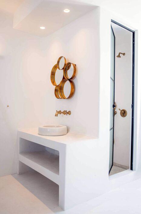 Vegan-Hotel-in-Greece_Koukoumi_Damask faucets_r_2